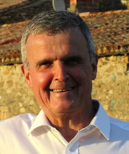Docteur Etienne BAIJOT