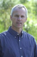 Docteur Etienne MARCHAL