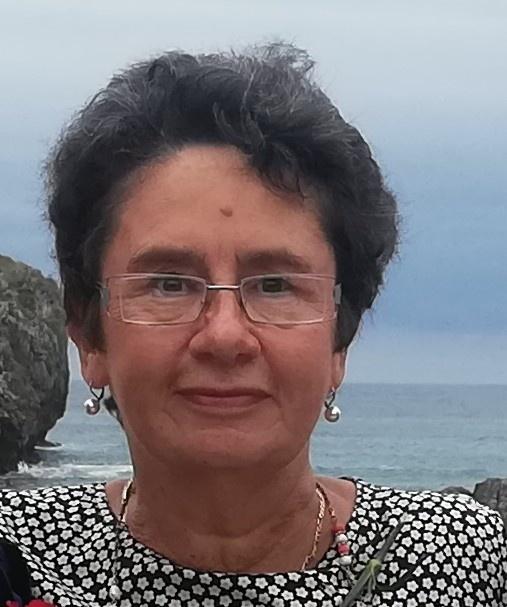 Docteur Patricia EECKELEERS