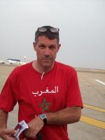 Docteur Michel LECOMTE