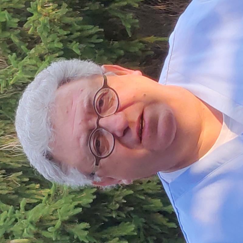 Docteur Guy MAYARD