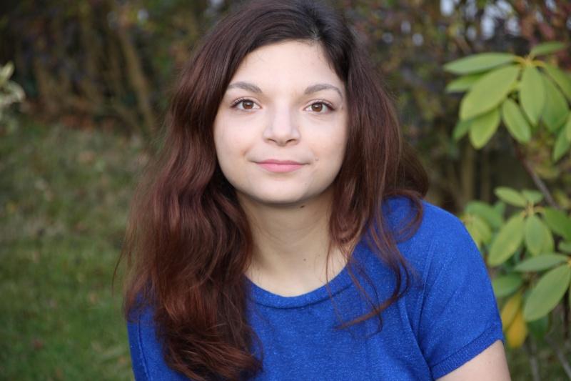 Docteur Julieta-Jacqueline CARAUSU