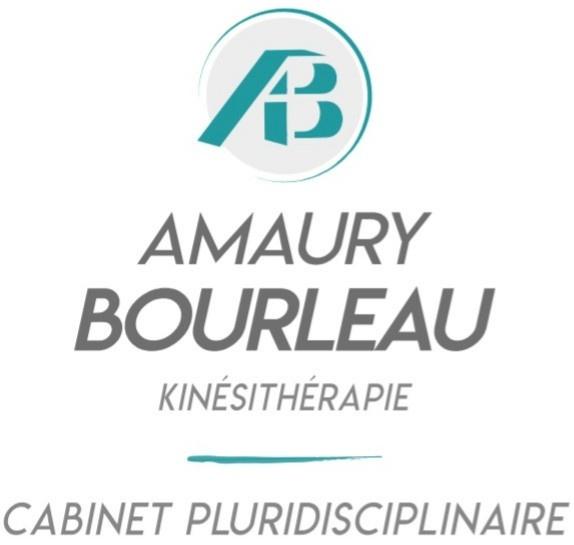 Monsieur Amaury BOURLEAU