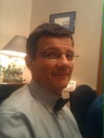 Docteur Pierre LECLERCQ